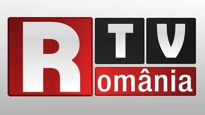 http://www.rtv.net/live