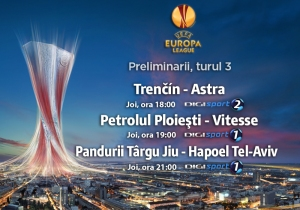 UEFA_prague140811_P-2641