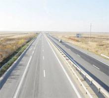 Autostrada-Pitesti-Constanta--in-faza-de-proiect