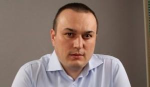 Iulian-badescu9-300x173