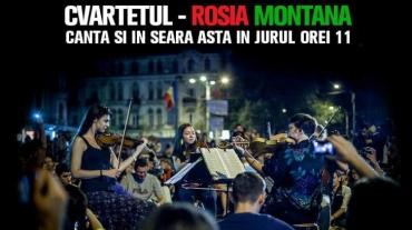 http://www.realitatea.net/rosia-montana-ziua-10-protestatarii-din-nou-in-piata-universitatii_1267396.html