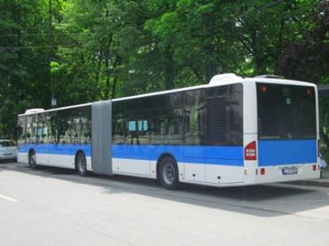 autobuz10_p