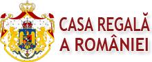 http://casa-regala.blogspot.ro/2013/09/casa-regala-romanei-sustine-salvarea.html