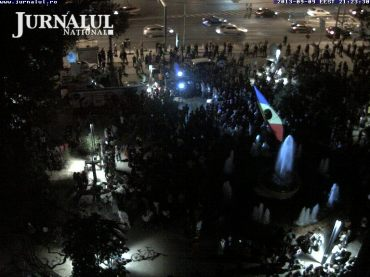 http://jurnalul.ro/webcam/piata-universitatii-fantana-316.html
