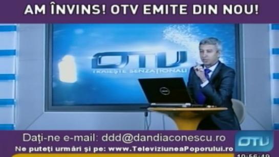 otv_emite_din_nou_57549200