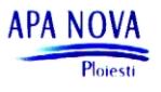 sigla_apa_nova
