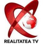 http://webtv.realitatea.net/live