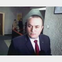 Iulian Badescu-primar Ploiesti