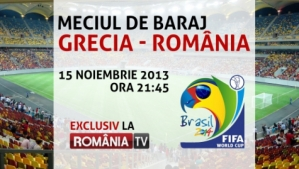 romania_grecia_transmis_de_romania_tv_88569100