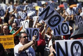 spania-proteste-reuters-1