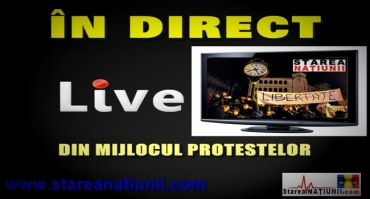 live-proteste-in-direct-fb11