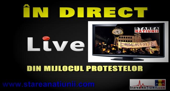 live-proteste-in-direct-fb11
