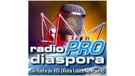 radioprodiaspora-sigla