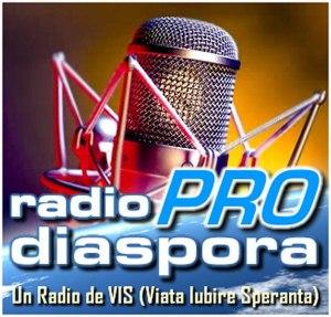 Logo6000