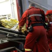 BOMBĂ! Un cadru medical FACE DEZVĂLURI | 63 de morți DOAR ÎN PRIMA NOAPTE. Am fost amenințati să TĂCEM | Nasul.tv