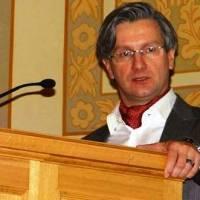 Apar propuneri din Diaspora pentru funcția de premier. Prima propunere din Austria