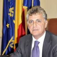 Prima REACŢIE a premierul interimar propus de Ponta - Stiri pe surse - Cele mai noi stiri