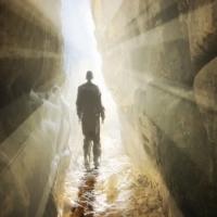 Descoperire uluitoare: Cât durează viaţa după moarte - InfoAlert.ro   Noutati si știri din intreaga lume