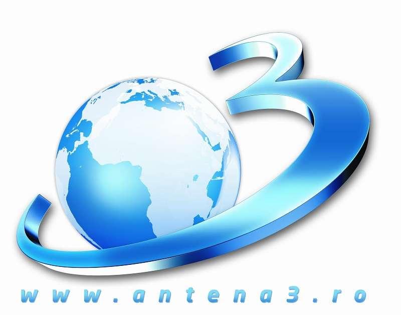 28_357393-logo-antena3_3