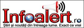 infoalert-new-logo