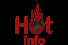 hotinfologofinal
