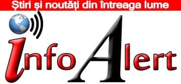 INFOALERT-LOGO_3