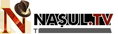 logo.png Nasul