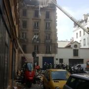 paris_explozie_74604200