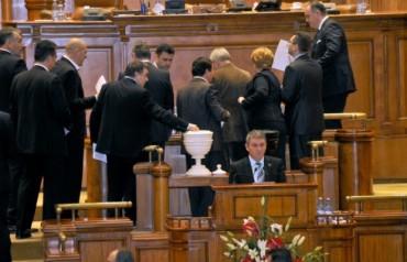 parlament-vot-cu-bile-620x400
