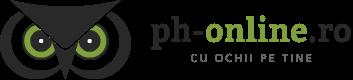 ph-online_logo1
