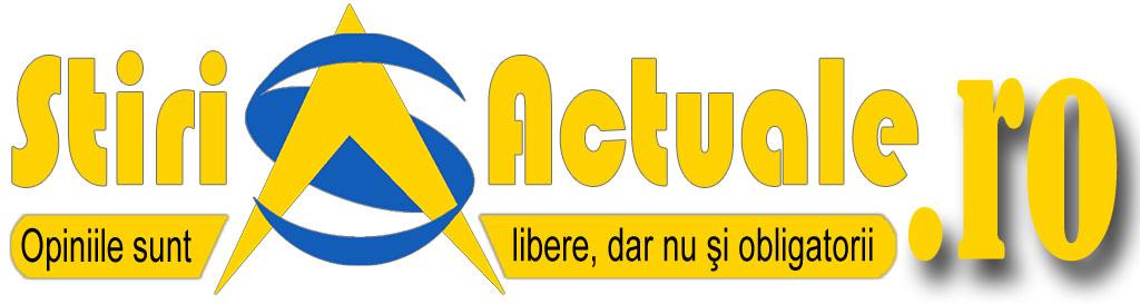 stiri_actuale