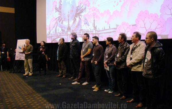 Tokyo-Anime-Award-2016-Prezentarea-realizatorilor-1