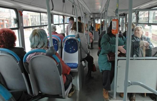 78444-bus_l