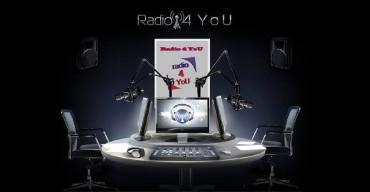 radio-4-you