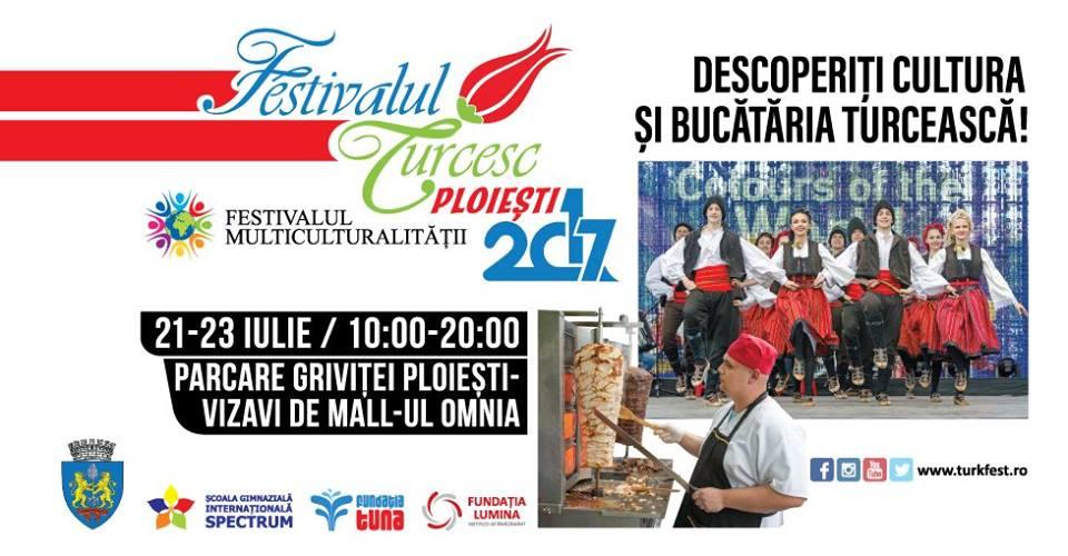 Festival Turcesc