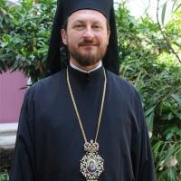 Sinodul Moldovei, orb la scandalul sexual: Nu îi cere retragerea episcopului de Huși, filmat în ipostaze intime cu un elev