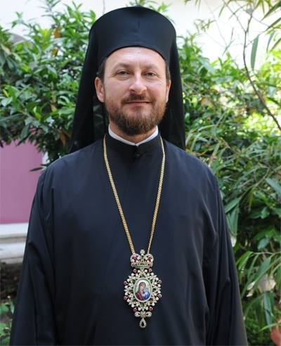 sinodul-moldovei-orb-la-scandalul-sexual-nu-ii-cere-retragerea-episcopului-de-husi-filmat-in-464440