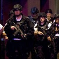 MI5 avertizează: Risc terorist fără precedent în Marea Britanie - MagnaNews