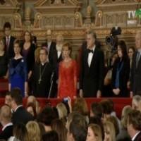 """Concert regal caritabil în beneficiul programului """"Tinere Talente"""""""