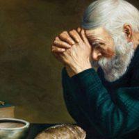 """""""Vrei sa traiesti linistit? Nu fa bine, daca nu ai fost rugat."""" - Principiile oamenilor intelepti. - Revista Sufletului"""