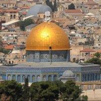 UE i-ar fi asigurat pe palestinieni că niciun stat membru nu își mută ambasada la Ierusalim | REALITATEA .NET