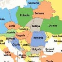 Acordul a fost semnat! Europa are o nouă țară | REALITATEA .NET