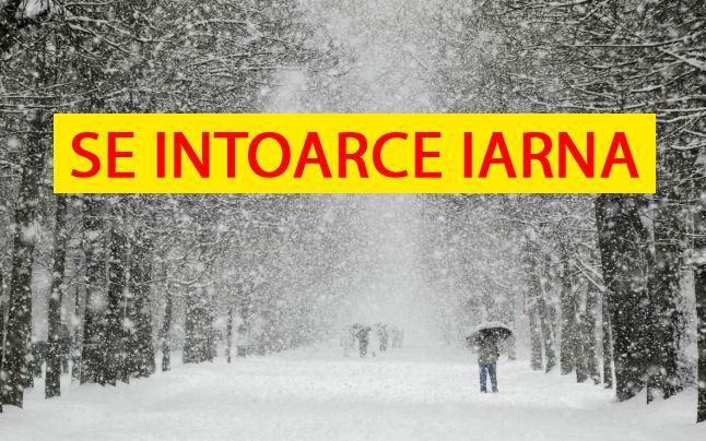 First Name vs. Last Name – Despre una  |Ora De Iarna Romania