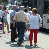 Consilierii PSD Ploieşti propun extinderea gratuităţii la transportul public pentru pensionari. Vezi reacţia primarului! - Telegrama - Informatie la obiect