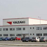 Accident de munca la Yazaki Ploiesti, tinut secret? Afla detalii