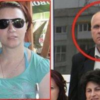 Fiica lui Gheorghe Dinca a recunoscut tot: ‹‹Sunt fata unui criminal››